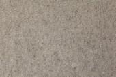 Grunge concrete texture — Stock Photo