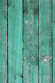 Wooden fence texture — Stock Photo