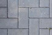 Grunge tile texture — Stock Photo
