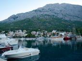 Croatia — Stock Photo