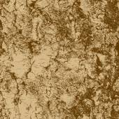 Bark av Björk i sprickor texturen. vektor illustration. — Stockvektor