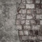Brick wall — Stock Photo #64617991