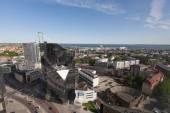 Tallinn hoofdstad van Estland — Photo