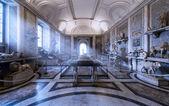 Starożytności Rzymskie Muzeum Watykańskie w Rzymie — Zdjęcie stockowe