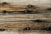 Old wooden background. Wooden table — 图库照片