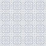 Vector Seamless Guilloche Background — Stock Vector #56136279