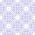 Vector Seamless Guilloche Background — Stock Vector #56535981