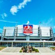 Sports Authority Field  in Denver — Stock Photo #51975115