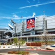 Sports Authority Field — Stock Photo #58789483