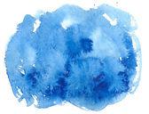 Azzurri — Foto Stock
