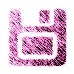 Save icon — Stock Photo #53491997