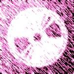 Disk icon — Stock Photo #60222279