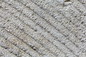 Textura de pedra calcária — Fotografia Stock