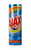 Ajax Cleanser — Stock Photo
