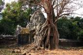 Angkor Wat — Foto de Stock