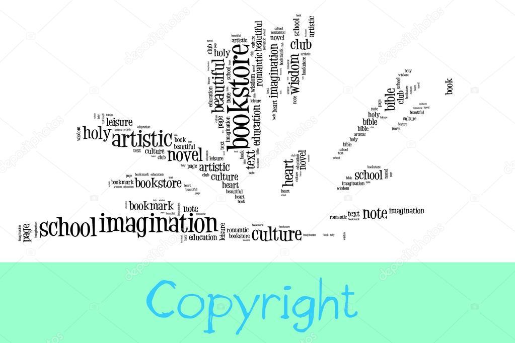 Книги по авторскому праву скачать