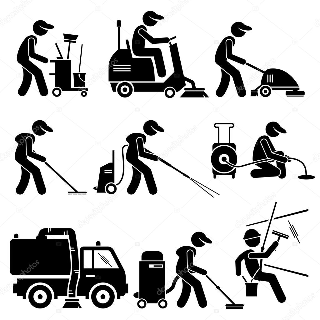 Pressure Washing Clipart as well Resin Bound in addition Royalty Free Stock Image Seagull Side View Isolated Detailed Cutout White Background Image31987526 furthermore Singleproduct in addition Stock Illustration Pressure Washer Water Blaster Circle Cartoon Illustration Male Washing Cleaner Worker Holding Viewed Front Set Inside Image47984528. on pressure washing clip art