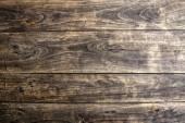 Stare drewniane tła. — Zdjęcie stockowe