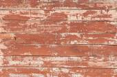 Old wooden boards painted background — Stock Photo