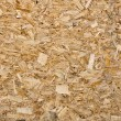Oriented strand board (OSB) texture — Stock Photo #62021837