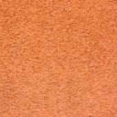 Peach wall texture — Stock Photo