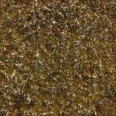 Seamless winter grass texture — Stock Photo