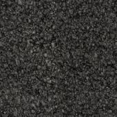 Seamless asphalt texture — Stock Photo
