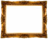 Frame — Stock Photo