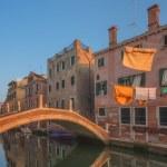 Venice — Stock Photo #63720987
