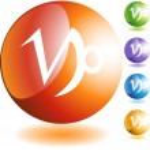 Capricorn Zodiac Symbol — Stock Vector #64175721