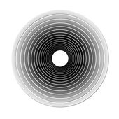 Circles — Stock Photo