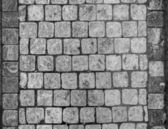 Stone tiles surface — Foto Stock
