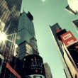 New York City — Stock Photo #58516489