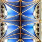 Ottawa Notre Dame Basilica — Stock Photo #63028255
