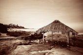 La Jolla Cove  — Stock Photo