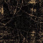 Bezszwowe porysowany zardzewiały grunge tekstur, tło wektor. — Wektor stockowy