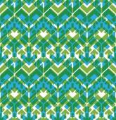 Ljusa ändlösa vektor lager textur, motiv abstrakta erbjude — Stockvektor