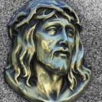 Jesus Christ — Stock Photo #64926127