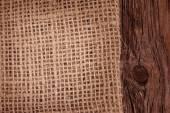 Fundo de textura de serapilheira — Fotografia Stock
