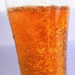 Beer — Stock Photo #66029903