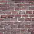 Brick wall architectural background texture — Stock Photo #68790919