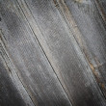 Wooden texture — Stock Photo #70222235