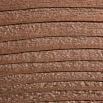 Wooden texture — Stock Photo #70223199