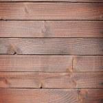 Wooden texture — Stock Photo #70346273