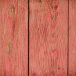 Red wooden texture — Stock Photo #70493459