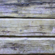 Old wooden texture — Stock Photo #70726117
