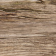 Wooden texture — Stock Photo #71126095