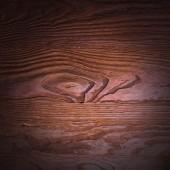 Bogaty czerwony drewno Grain tekstura — Zdjęcie stockowe