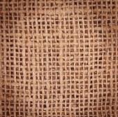 Sfondo texture tela da imballaggio — Foto Stock