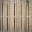 Wooden background texture — Stock Photo #62207847